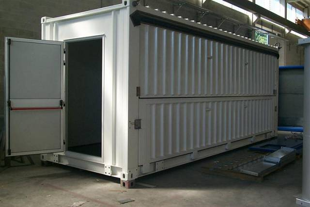 cox s container company Read the case study 'managing change at cox's container company' the case or a link to the case can be found on blackboard and the full reference for this case.